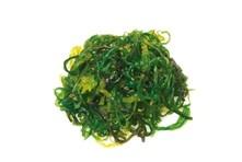 Goma Wakame 'Seegrass Salat' getaut