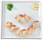 Party Gambas(fleisch) 26-30 gekocht